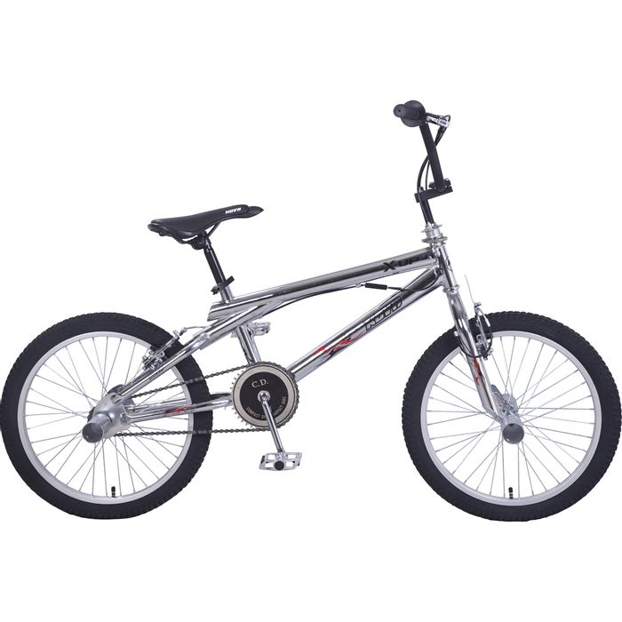 Bicicleta-KOVA-X-Up-rodado-20-freestyle-cromada