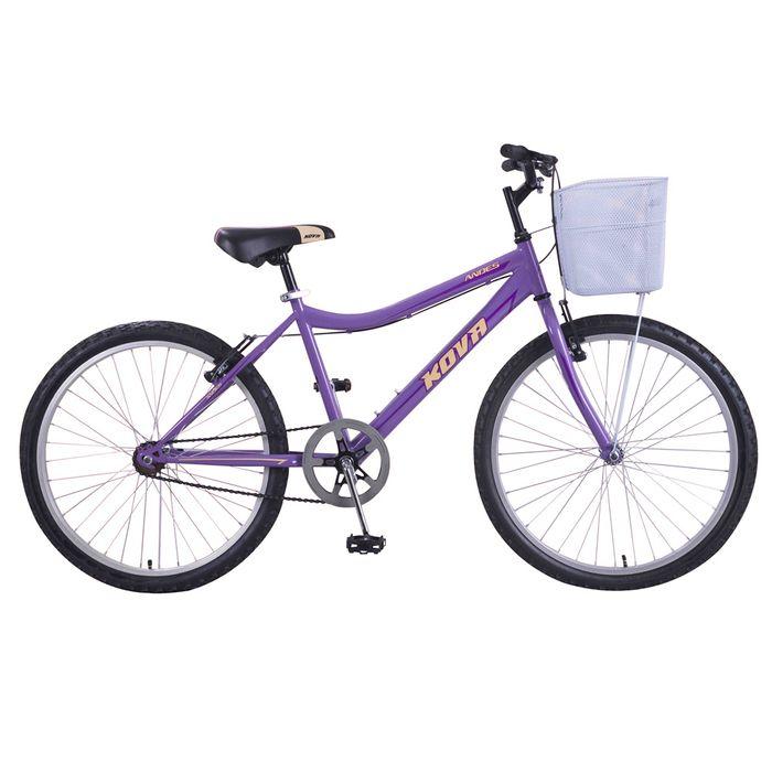 Bicicleta-KOVA-Andes-para-niña-rodado-24
