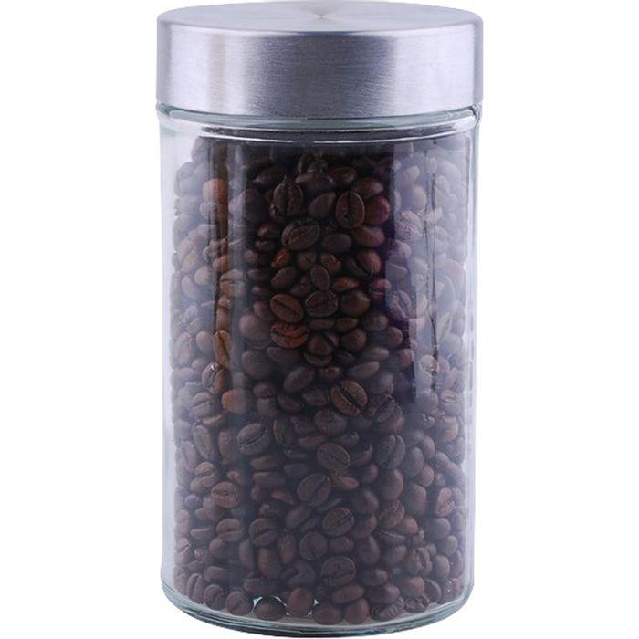 Frascos-en-vidrio-con-tapa-rosca-1000-ml