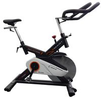 Bicicleta-spinning-Mod.-S50