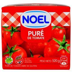 Pure-de-tomate-Noel-520-g