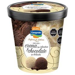 Helado-Conaprole-crema-irlandesa-y-chocolate-holandes-500-g