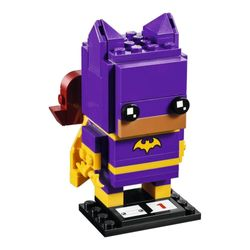 LEGO-–-Brickheadz---Batgirl