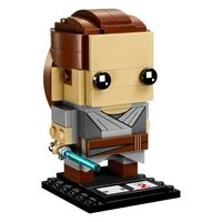 LEGO-–-Brickheadz---Rey