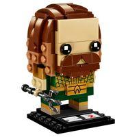 LEGO-–-Brickheadz---Aquaman