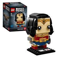 LEGO-–-Brickheadz---Mujer-Maravilla