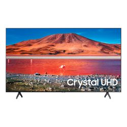 Tv-Led-4K-43--SAMSUNG-Mod.-UN43TU7000