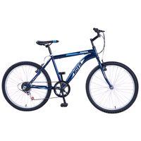 Bicicleta-KOVA-Andes-de-varon-rodado-24