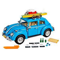 LEGO---Volkswagen-Beetle-–-Creator-expert