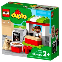 Lego-pizza-stand-DUPLO