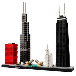 Lego-arquitectura-chicago