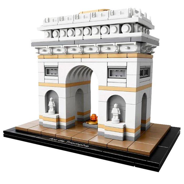 Lego-arquitectura-arco-del-triunfo