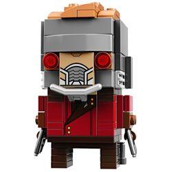 LEGO-–-Brickheadz---Starlord