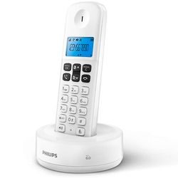 Telefono-inalambrico-PHILIPS-Mod.-D1311W-77