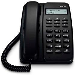 Telefono-de-mesa-PHILIPS-Mod.-CRD150B-77