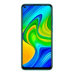 XIAOMI-Redmi-Note-9-64Gb