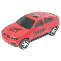 Auto-a-friccion-deportivo-varios-modelos