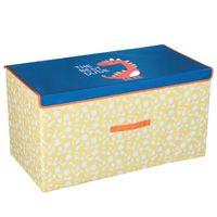 Caja-organizadora75-x-385-x-40-cm