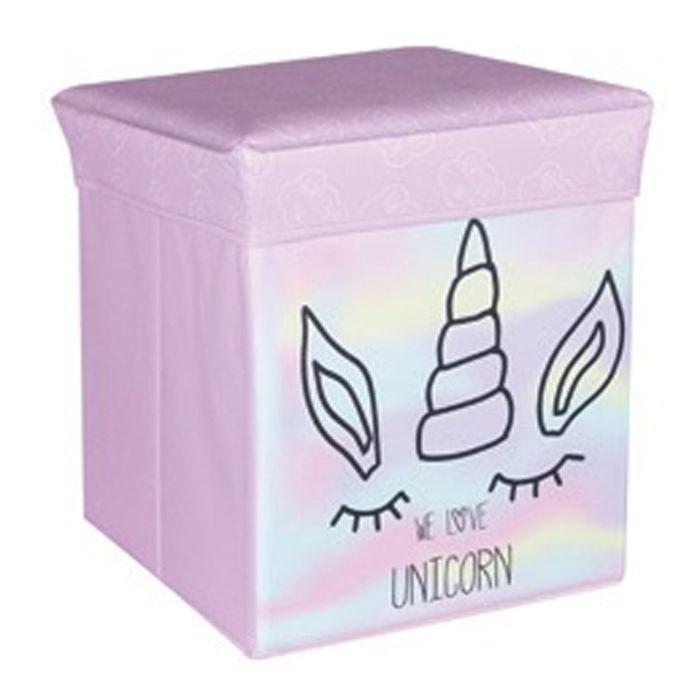 Caja-organizadora-con-asiento-31-x-31-x-31-cm