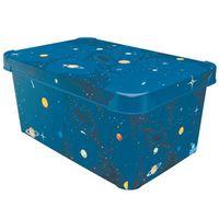 Caja-organizadora-planetas-19-x-285-x-135-cm--5-L