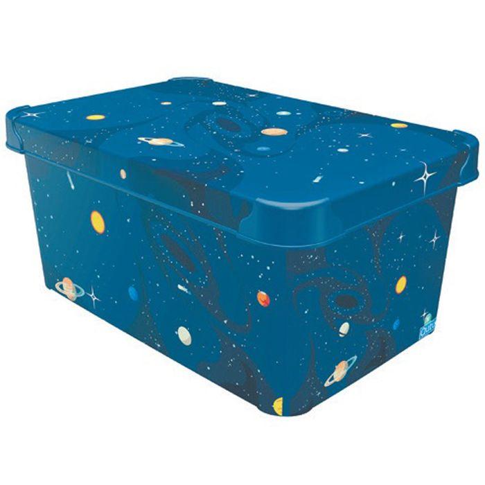 Caja-organizadora-planetas-29-x-39-x-235-cm-22-L