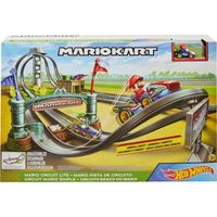 Mario-Kart-pista-de-circuito-HOT-WHEELS