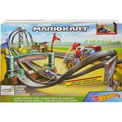 Mario-Kart-pista-de-circuito-HOT-WHEELS
