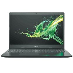 Notebook-ACER-Mod.-A315-56-38EY