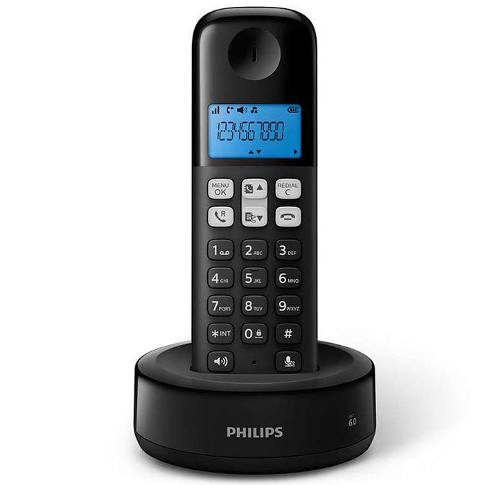 Telefono-PHILIPS-Mod.-CRD150B