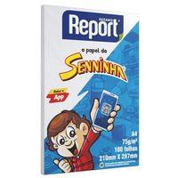 Papel-REPORT-Seninha-A4