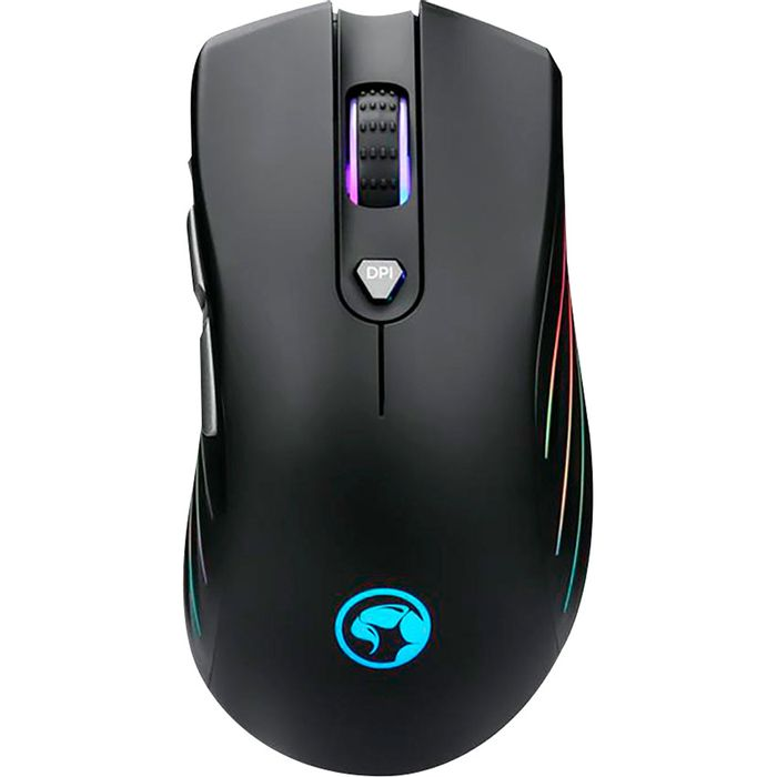 -Mouse-gaming-MARVO-Scorpion-Mod.-G813