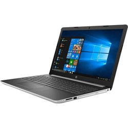 Notebook-HP-REFURBISHED-Mod.-A9-9425
