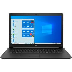 Notebook-HP-REFURBISHED-Mod.-17-BY3613DX
