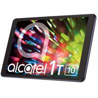 Tablet-ALCATEL-Mod.-10-8082-sin-teclado