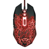 Mouse-gaming-TRUST-Mod.-GXT105