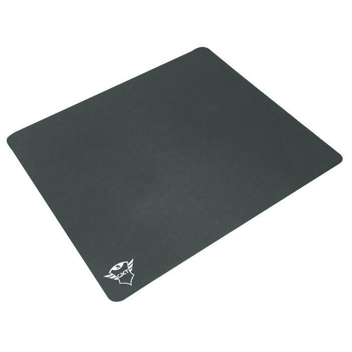 Mouse-pad-TRUST-Mod.-GXT754