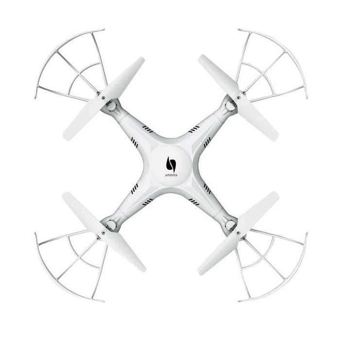 Dron-UNONU-Mod.-D500W