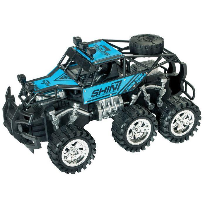 Auto-4-x-4-de-metal-35-cm