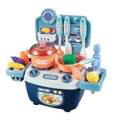 Cocina-de-mesa-con-20-accesorios