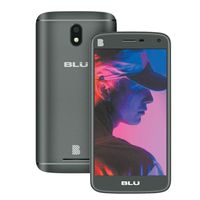 BLU-C5L