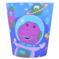 Bazar-plastico-vaso-9-oz-sin-tapa-Barney