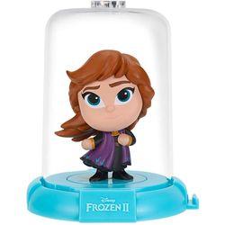 Domo-Frozen-2-Surtidos