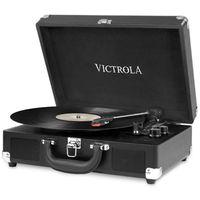 Tocadisco-VICTROLA-Mod.-550BT-BLK-bluetooth