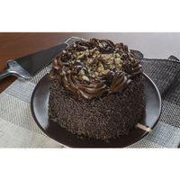 Torta-Delicia-de-Chocolate-y-Nuez-x-un.