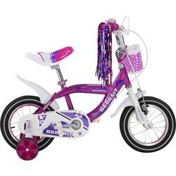 Bicicleta-Mod.-Queen-rodado-12