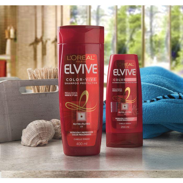 Pack-ELVIVE-colorvive-shampoo-400-acondicionador-200ml