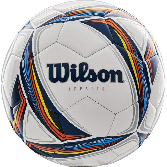 Pelota-de-futbol-WILSON---------------------------
