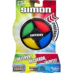 Simon-micro-Hasbro