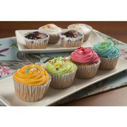 Cup-cakes-x-un.