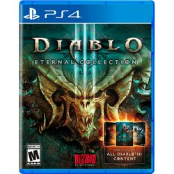 Juego-PS4-Diablo-III-Eternal-Collection